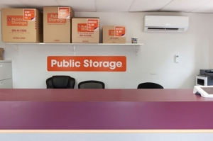 Image of Public Storage - Delran - 4001 Route 130 South Facility on 4001 Route 130 South  in Delran, NJ - View 3