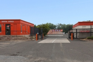 Image of Public Storage - Delran - 4001 Route 130 South Facility on 4001 Route 130 South  in Delran, NJ - View 4