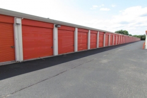 Image of Public Storage - Edgewater Park - 4351 Route 130 South Facility on 4351 Route 130 South  in Edgewater Park, NJ - View 2