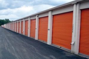 Image of Public Storage - Sterling Heights - 36260 Van Dyke Ave Facility on 36260 Van Dyke Ave  in Sterling Heights, MI - View 2