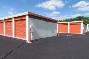 Image of Public Storage - Blackwood - 233 Erial Road Facility on 233 Erial Road  in Blackwood, NJ - View 2