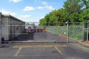 Image of Public Storage - Blackwood - 233 Erial Road Facility on 233 Erial Road  in Blackwood, NJ - View 4