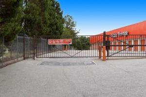Image of Public Storage - Durham - 3600 Kangaroo Drive Facility on 3600 Kangaroo Drive  in Durham, NC - View 4