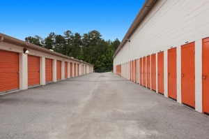 Image of Public Storage - Durham - 3600 Kangaroo Drive Facility on 3600 Kangaroo Drive  in Durham, NC - View 2