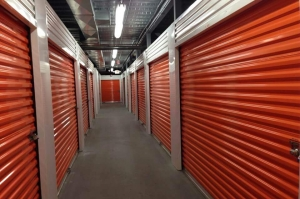 Image of Public Storage - Hawthorne - 1080 Goffle Road Facility on 1080 Goffle Road  in Hawthorne, NJ - View 2
