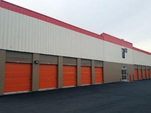 Image of Public Storage - Brooklyn - 1250 Rockaway Ave Facility on 1250 Rockaway Ave  in Brooklyn, NY - View 2