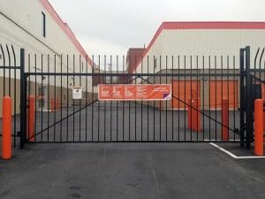 Image of Public Storage - Brooklyn - 1250 Rockaway Ave Facility on 1250 Rockaway Ave  in Brooklyn, NY - View 4