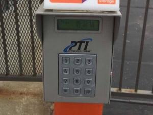 Image of Public Storage - Bay Shore - 122 Saxon Ave Facility on 122 Saxon Ave  in Bay Shore, NY - View 4