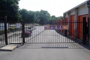 Image of Public Storage - Shelby Township - 2100 W Utica Road Facility on 2100 W Utica Road  in Shelby Township, MI - View 4