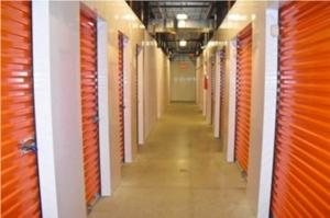 Image of Public Storage - Nashua - 1600 Southwood Drive Facility on 1600 Southwood Drive  in Nashua, NH - View 2