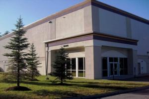 Public Storage - Nashua - 1600 Southwood Drive - Photo 1