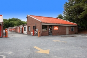 Image of Public Storage - Gambrills - 1057 State Route 3 N Facility at 1057 State Route 3 N  Gambrills, MD