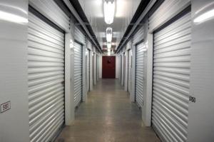 Public Storage - Indianapolis - 7435 Rockville Road - Photo 2