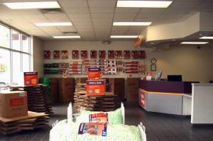 Public Storage - Indianapolis - 7435 Rockville Road - Photo 3