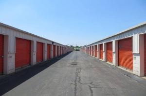 Image of Public Storage - Brockton - 2030 Main Street Facility on 2030 Main Street  in Brockton, MA - View 2
