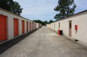 Image of Public Storage - Charleston - 6654 Dorchester Road Facility on 6654 Dorchester Road  in Charleston, SC - View 2
