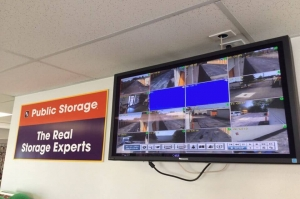 Image of Public Storage - Livonia - 30300 Plymouth Road Facility on 30300 Plymouth Road  in Livonia, MI - View 4