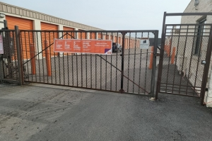 Image of Public Storage - Columbus - 6401 Busch Blvd Facility on 6401 Busch Blvd  in Columbus, OH - View 4