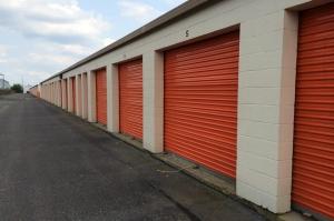 Public Storage - Indianapolis - 5151 Pike Plaza - Photo 2