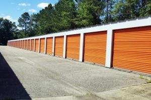 Image of Public Storage - Summerville - 2046 N Main St Facility on 2046 N Main St  in Summerville, SC - View 2