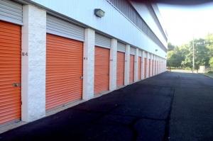 Image of Public Storage - Bridgewater - 805 E Main Street Facility on 805 E Main Street  in Bridgewater, NJ - View 2