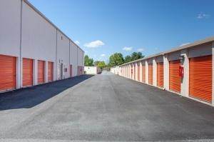 Image of Public Storage - Frederick - 396 Prospect Blvd Facility on 396 Prospect Blvd  in Frederick, MD - View 2