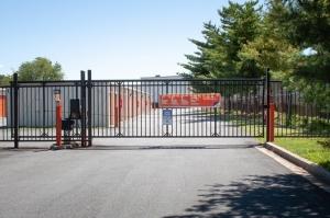 Image of Public Storage - Frederick - 396 Prospect Blvd Facility on 396 Prospect Blvd  in Frederick, MD - View 4