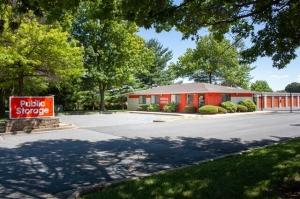 Image of Public Storage - Frederick - 396 Prospect Blvd Facility at 396 Prospect Blvd  Frederick, MD
