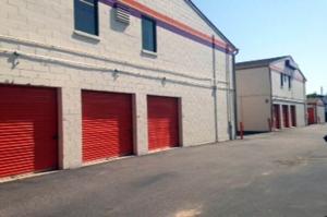 Image of Public Storage - Farmingdale - 47 Broadhollow Road Facility on 47 Broadhollow Road  in Farmingdale, NY - View 2