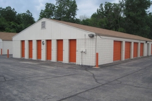 Public Storage - Fort Wayne - 5020 Bluffton Road - Photo 2