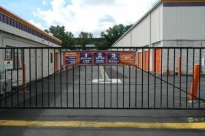 Image of Public Storage - Waterbury - 76 Captain Neville Drive Facility on 76 Captain Neville Drive  in Waterbury, CT - View 4