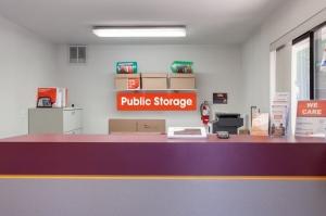 Image of Public Storage - Gaithersburg - 370 Christopher Ave Facility on 370 Christopher Ave  in Gaithersburg, MD - View 3