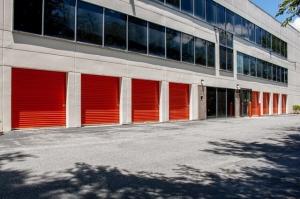Image of Public Storage - Gaithersburg - 370 Christopher Ave Facility on 370 Christopher Ave  in Gaithersburg, MD - View 2