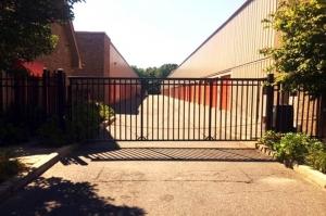 Public Storage - Miller Place - 922 Route 25A - Photo 4