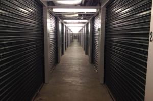 Public Storage - Miller Place - 922 Route 25A - Photo 2