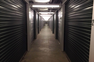 Image of Public Storage - Miller Place - 922 Route 25A Facility on 922 Route 25A  in Miller Place, NY - View 2