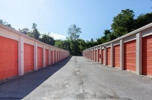 Image of Public Storage - Randallstown - 9201 Liberty Road Facility on 9201 Liberty Road  in Randallstown, MD - View 2