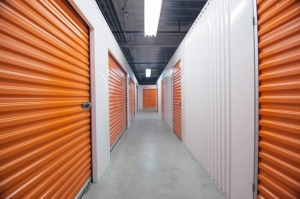 Image of Public Storage - Boston - 290 Southampton Street Facility on 290 Southampton Street  in Boston, MA - View 2