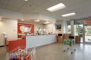 Image of Public Storage - Boston - 290 Southampton Street Facility on 290 Southampton Street  in Boston, MA - View 3