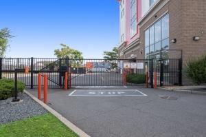 Image of Public Storage - Boston - 290 Southampton Street Facility on 290 Southampton Street  in Boston, MA - View 4