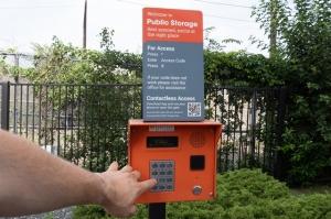 Public Storage - Boston - 290 Southampton Street - Photo 5