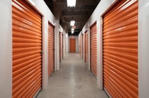 Public Storage - Boston - 290 Southampton Street - Photo 2