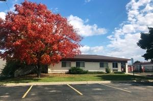 Image of Public Storage - Livonia - 12900 Newburgh Road Facility at 12900 Newburgh Road  Livonia, MI