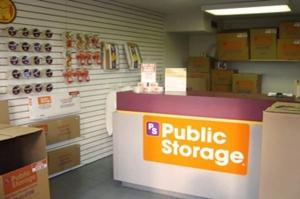 Image of Public Storage - Livonia - 12900 Newburgh Road Facility on 12900 Newburgh Road  in Livonia, MI - View 3