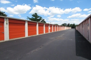 Image of Public Storage - Sicklerville - 2820 Route 42 Facility on 2820 Route 42  in Sicklerville, NJ - View 2