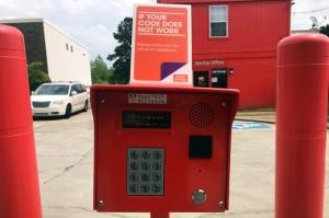 Public Storage - Columbia - 3901 River Drive - Photo 5