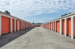 Public Storage - Columbia - 3901 River Drive - Photo 2