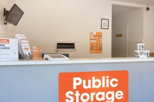 Public Storage - Columbia - 3901 River Drive - Photo 3