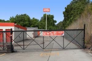Public Storage - Columbia - 3901 River Drive - Photo 4