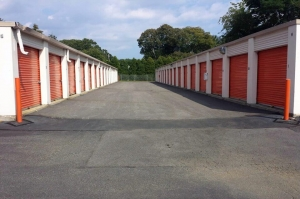 Image of Public Storage - Monsey - 185 Route 59 Facility on 185 Route 59  in Monsey, NY - View 2